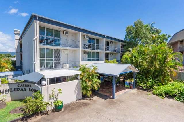 37/259 Sheridan Street, Cairns North QLD 4870