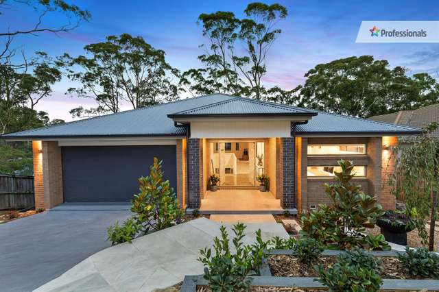 8b Clovelly Road