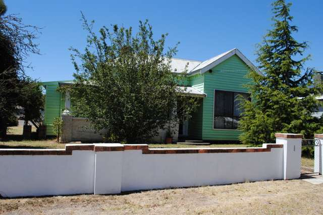 50 Barkly Street, Dunolly VIC 3472