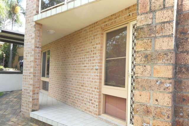 9A Casula Road, Casula NSW 2170