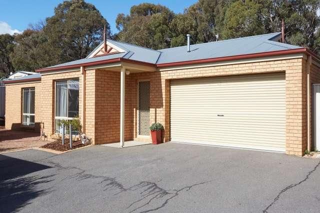 13B Grevillea Avenue, Kangaroo Flat VIC 3555