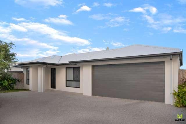 2/14 Lime Tree Court, Bowen QLD 4805