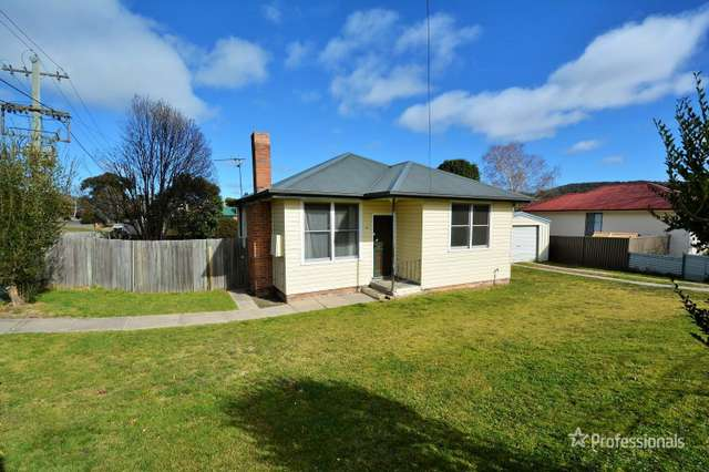 60 Stewart Street, Lithgow NSW 2790