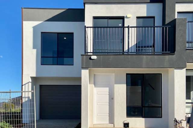 2 Daydream Place, Wollert VIC 3750