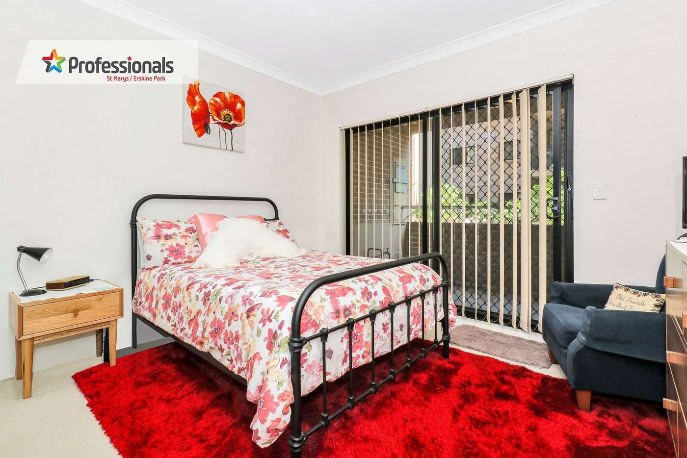 Sixth view of Homely unit listing, 25/1-5 Durham Street, Mount Druitt NSW 2770