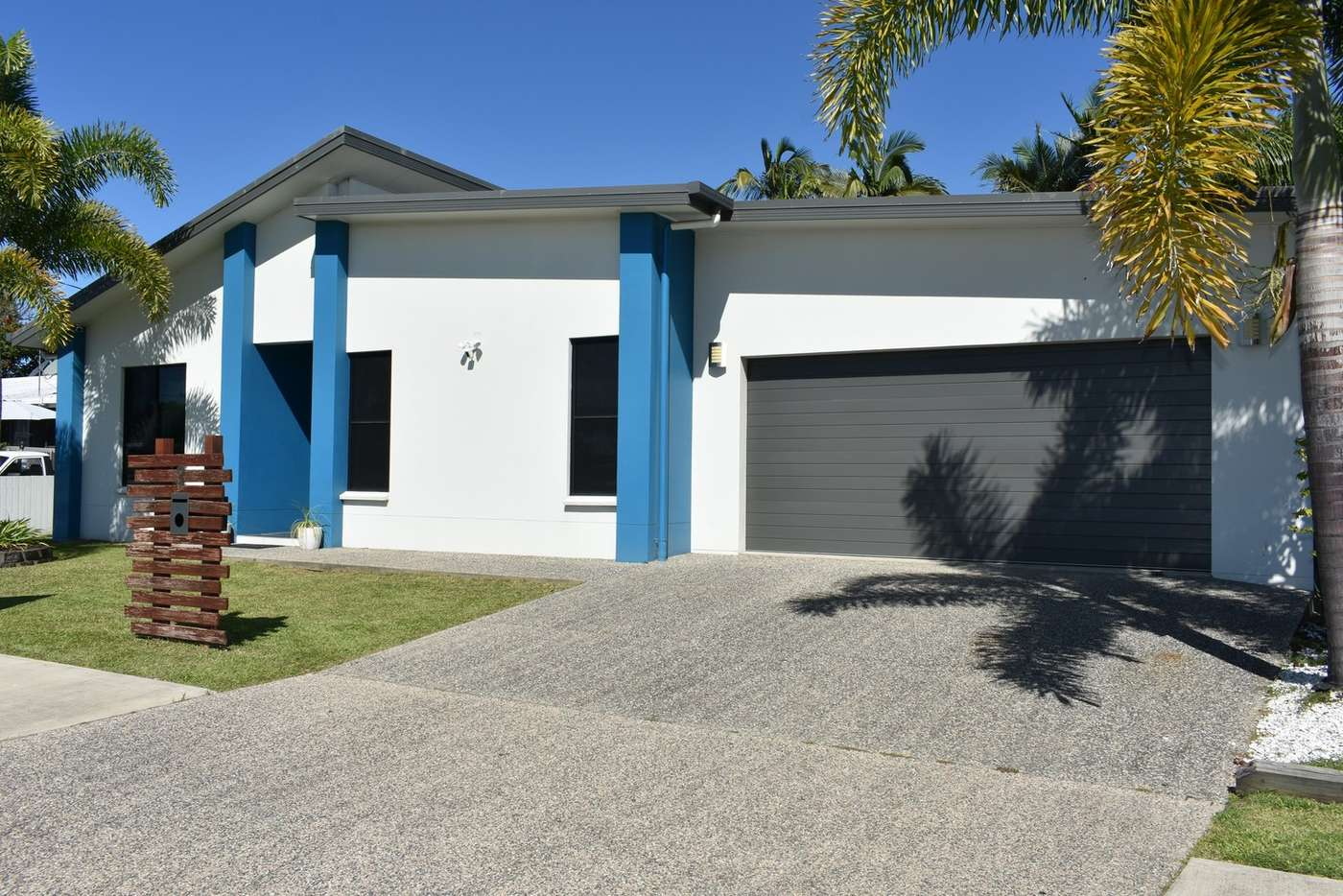 Main view of Homely house listing, 3 Holts Road, Beaconsfield QLD 4740