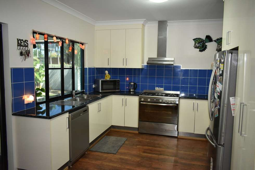 Third view of Homely house listing, 3 Holts Road, Beaconsfield QLD 4740