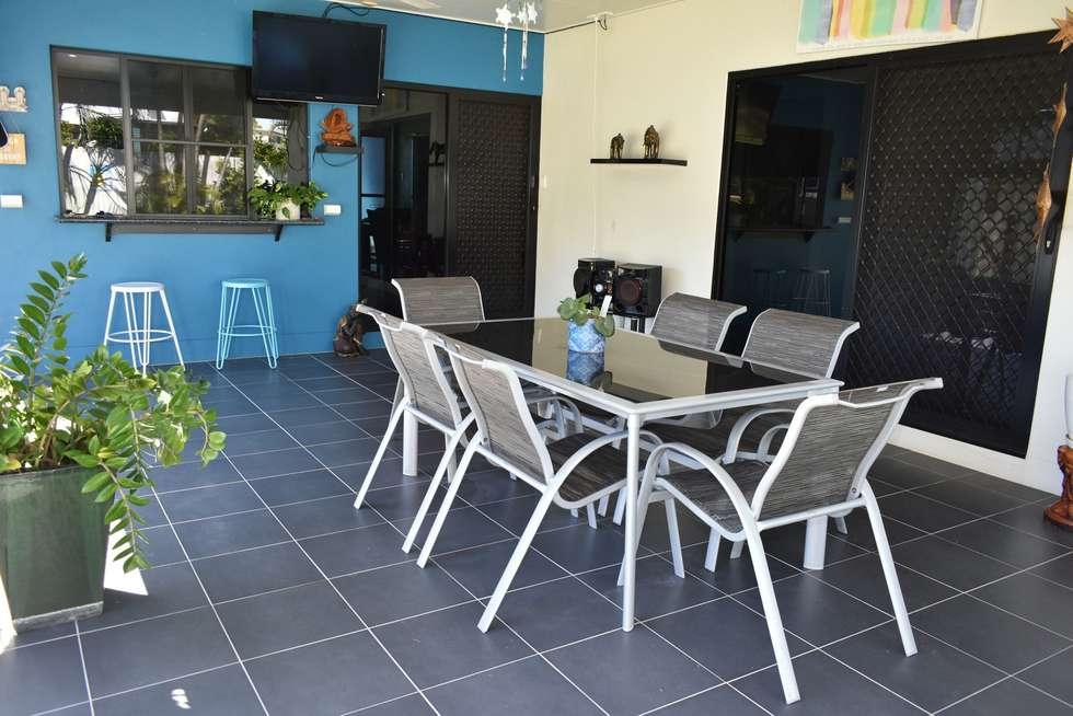 Fourth view of Homely house listing, 3 Holts Road, Beaconsfield QLD 4740
