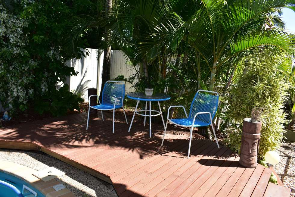 Fifth view of Homely house listing, 3 Holts Road, Beaconsfield QLD 4740