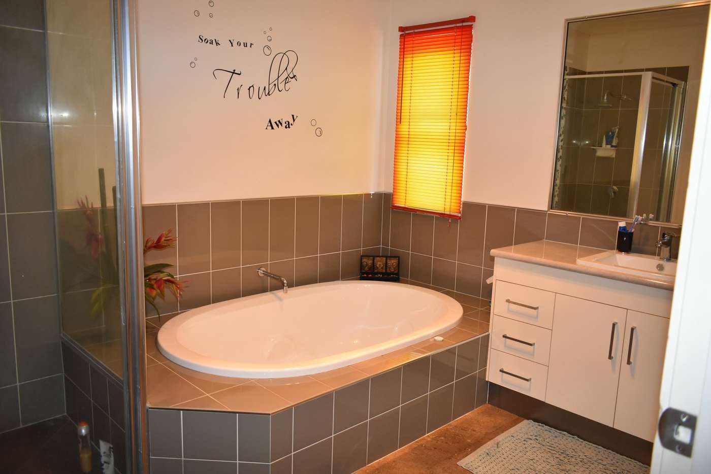 Seventh view of Homely house listing, 3 Holts Road, Beaconsfield QLD 4740