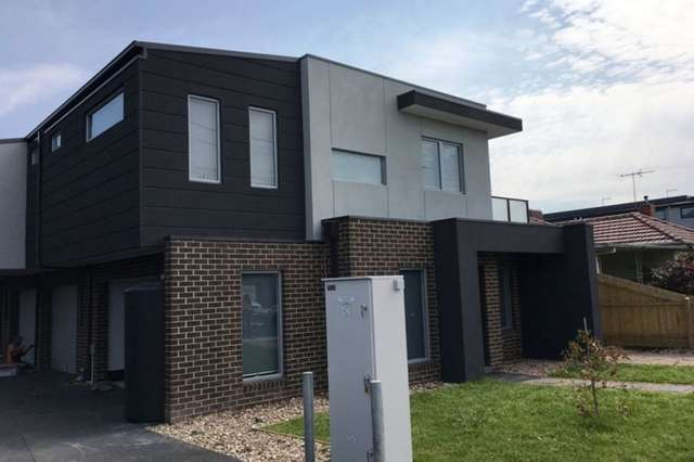 8/91 Sussex Street, Pascoe Vale VIC 3044