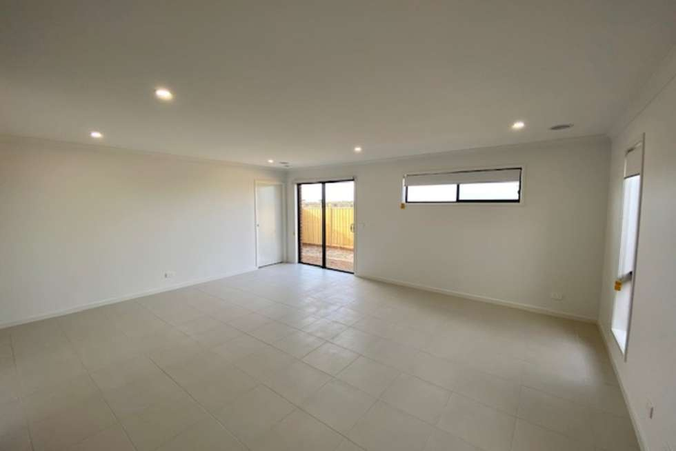 Fourth view of Homely house listing, 32 Cloudburst Avenue, Wyndham Vale VIC 3024