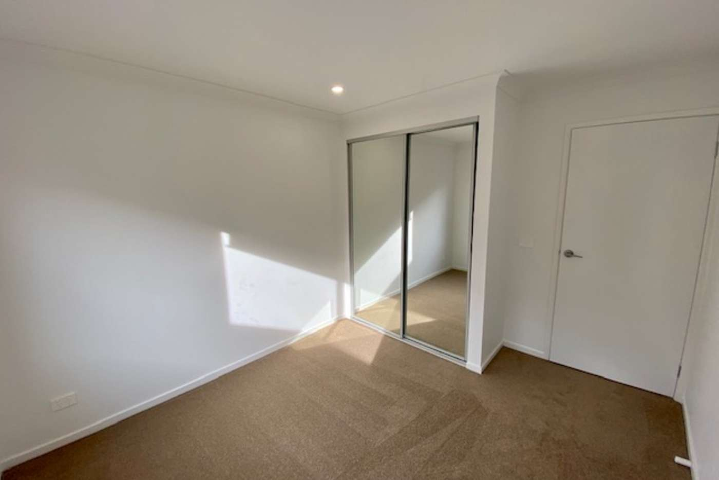 Seventh view of Homely house listing, 32 Cloudburst Avenue, Wyndham Vale VIC 3024