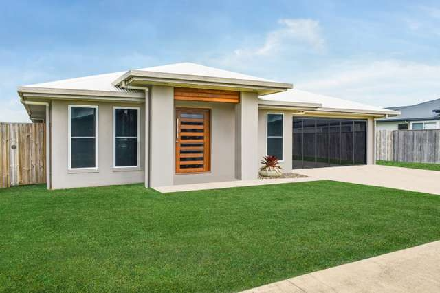6 Eleanor Drive, Beaconsfield QLD 4740