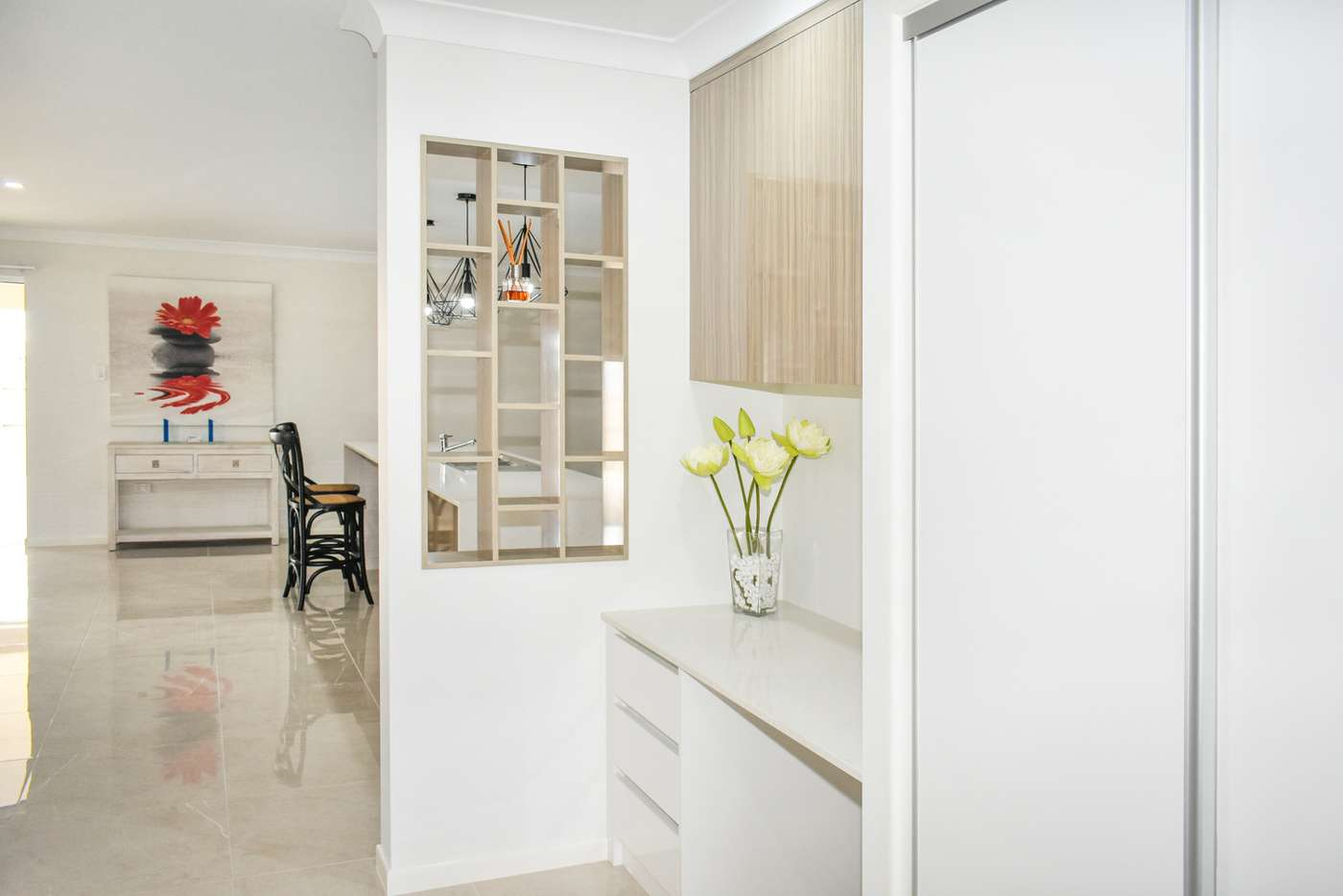 Seventh view of Homely house listing, 6 Eleanor Drive, Beaconsfield QLD 4740