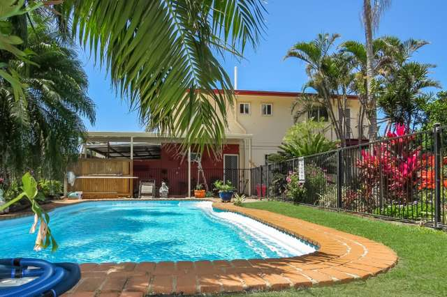 15 Gilbert Street, Bowen QLD 4805