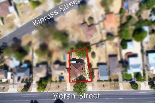 37 Moran Street, Long Gully VIC 3550