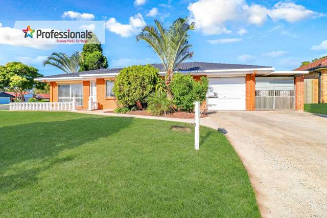 39 Aquarius Crescent, Erskine Park NSW 2759