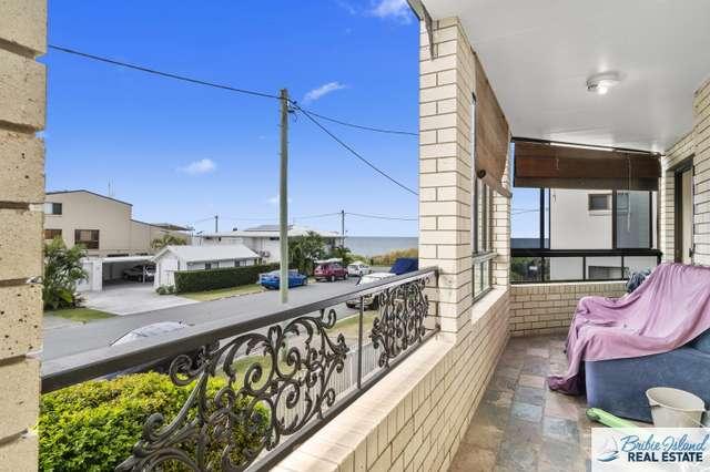 1/15 North Street, Woorim QLD 4507