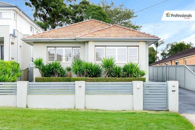 36 Gammell Street, Rydalmere NSW 2116
