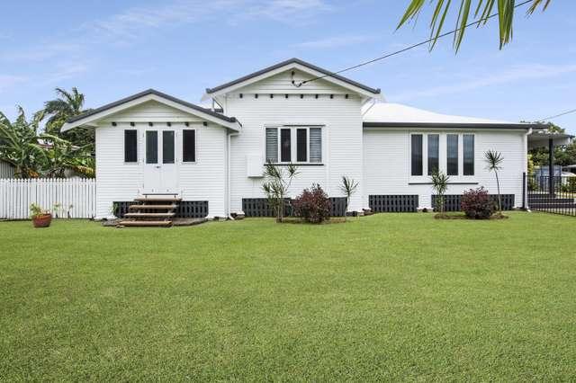 414 Bridge Road, West Mackay QLD 4740