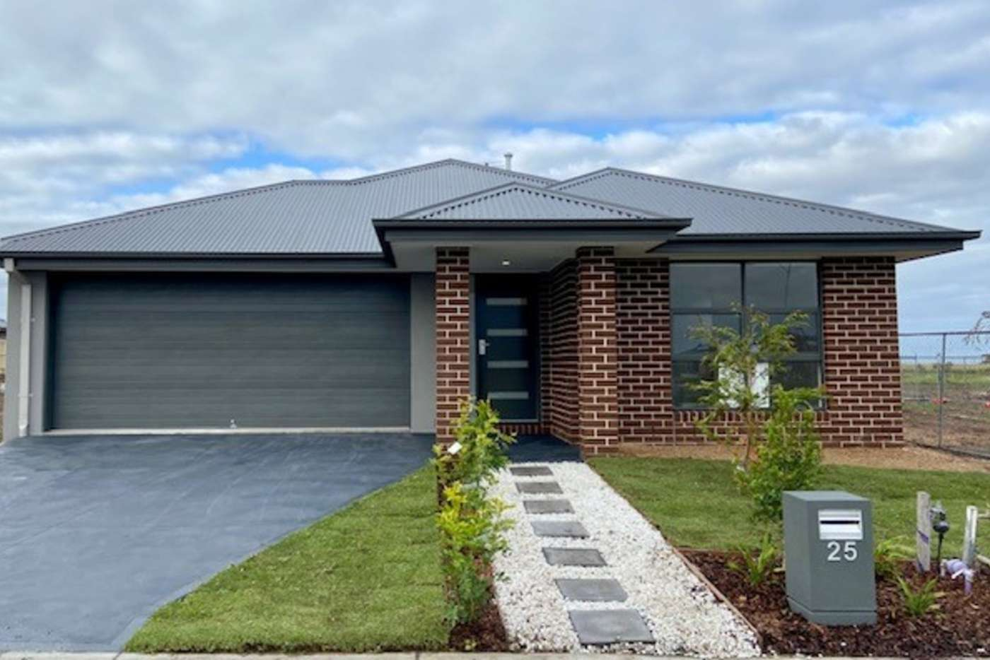 Main view of Homely house listing, 25 Pear Street, Wyndham Vale VIC 3024