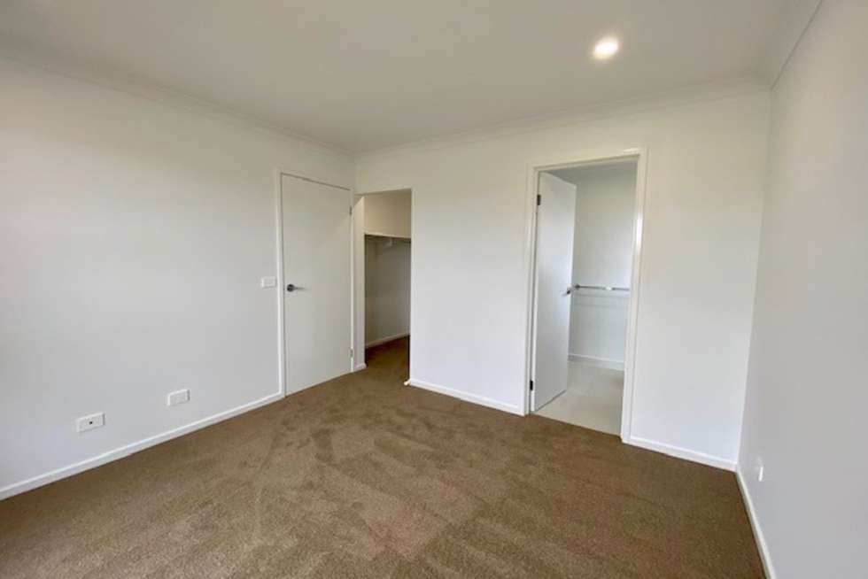 Fifth view of Homely house listing, 25 Pear Street, Wyndham Vale VIC 3024