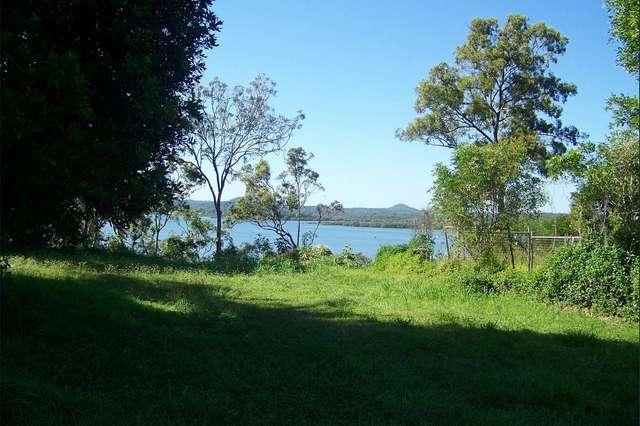 28 Tina Avenue, Lamb Island QLD 4184