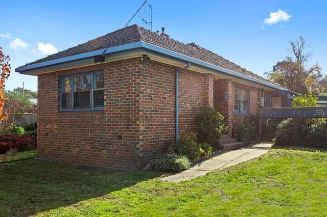 105 Casey Street, East Bendigo VIC 3550
