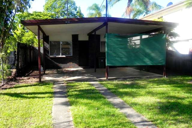 27 Torrens Road, Caboolture South QLD 4510