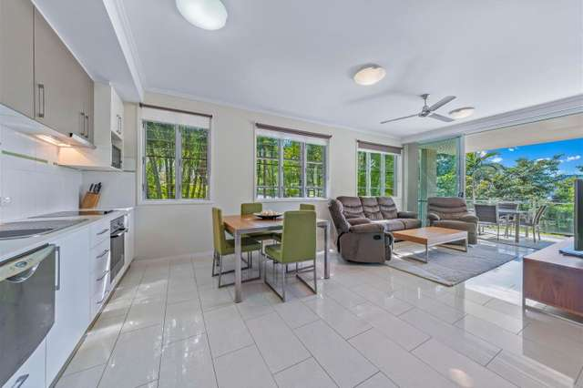 1/15 Flame Tree Court, Airlie Beach QLD 4802