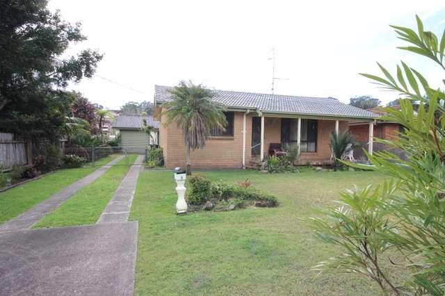 5 Garden Street, Forster NSW 2428