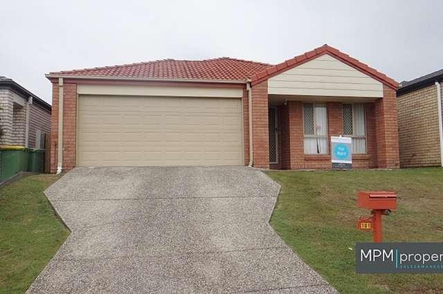 101 Collins Street, Collingwood Park QLD 4301