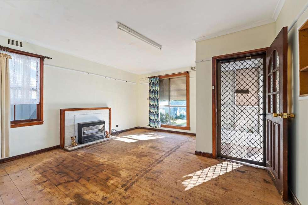 Third view of Homely house listing, 58 Albert Road, Drouin VIC 3818