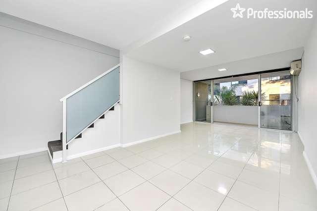 3/6-8 REID Avenue, Westmead NSW 2145