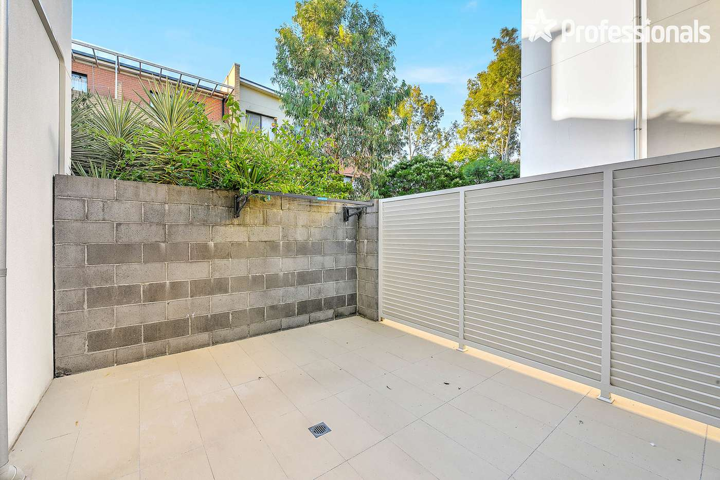 Sixth view of Homely unit listing, 3/6-8 REID Avenue, Westmead NSW 2145