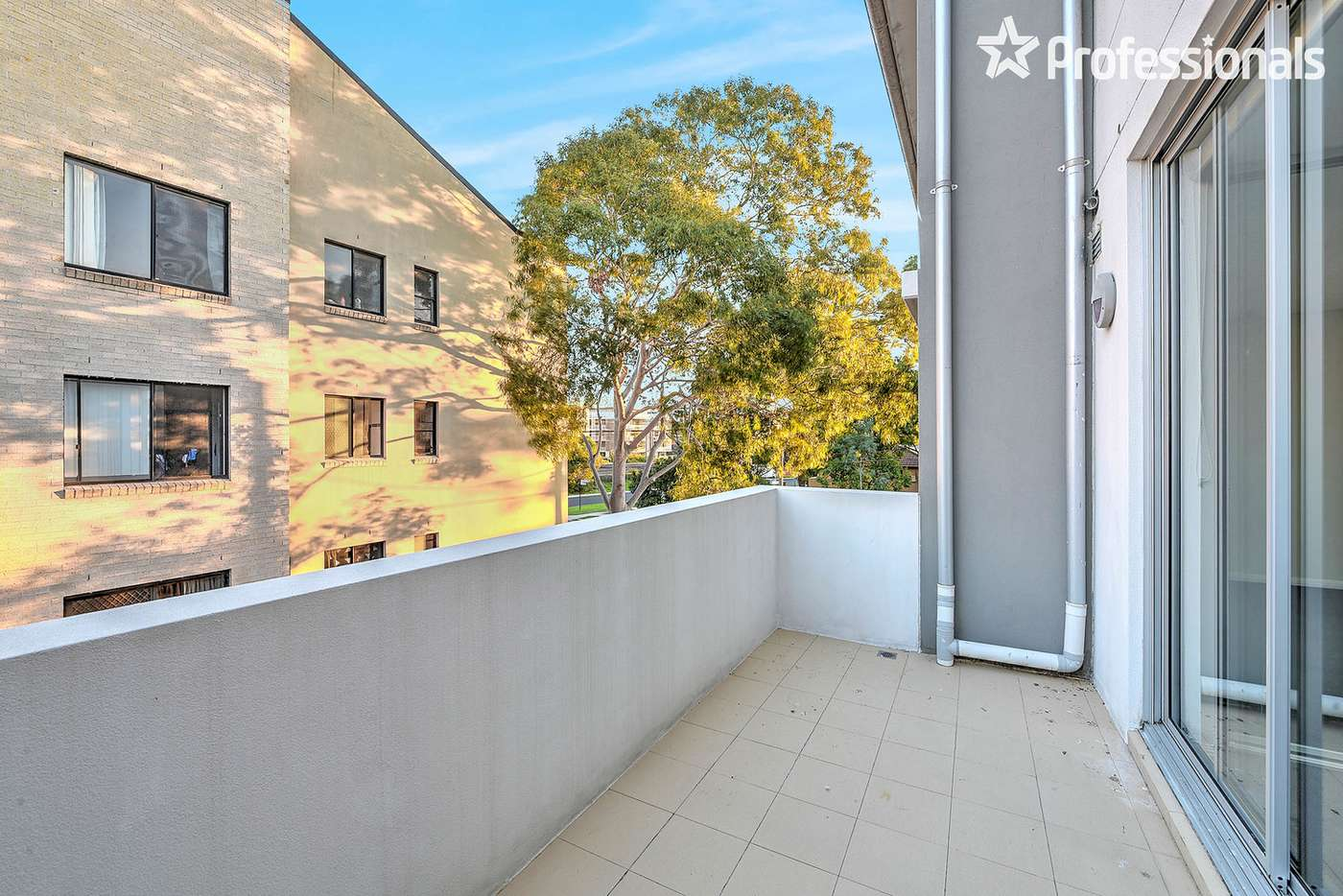 Seventh view of Homely unit listing, 3/6-8 REID Avenue, Westmead NSW 2145