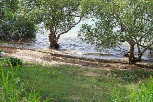 18 Resthaven Drive, Lamb Island QLD 4184