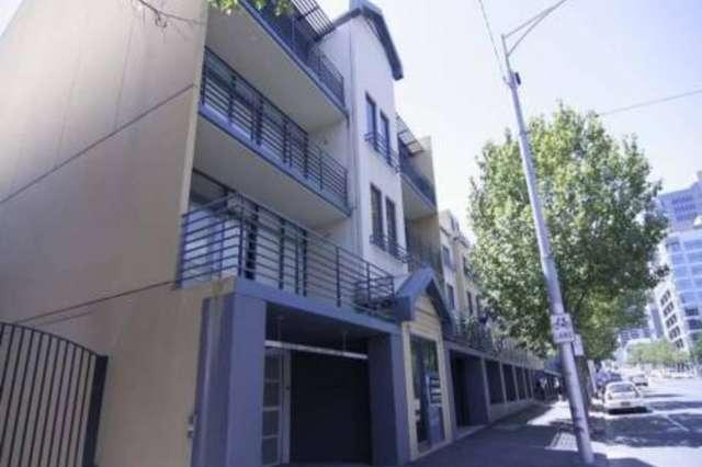 179/486 Latrobe Street, West Melbourne VIC 3003