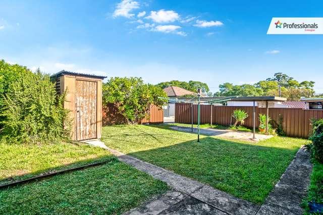 409 Victoria Road, Rydalmere NSW 2116