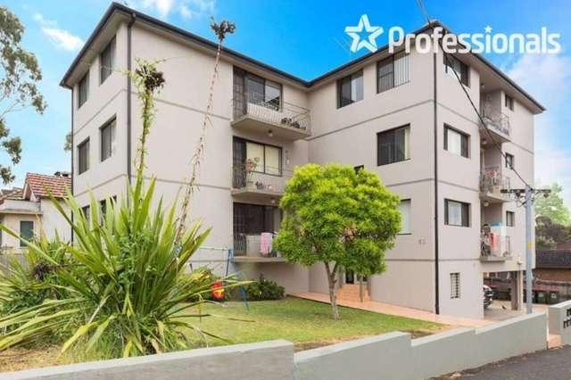 7/53 PROSPECT Street, Rosehill NSW 2142
