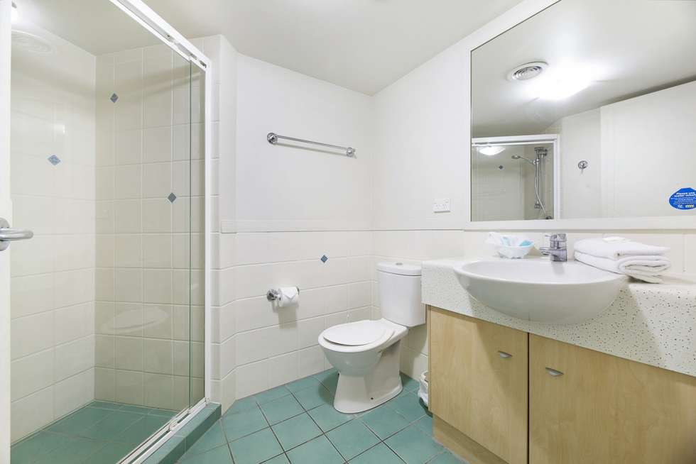 Fourth view of Homely unit listing, 122/392 Marine Parade, Labrador QLD 4215
