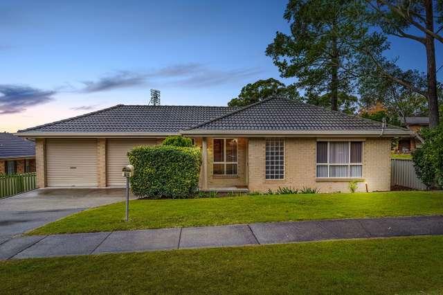 44 Brocklesby Road, Medowie NSW 2318
