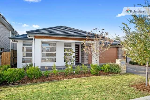 6 Holstein Road, Box Hill NSW 2765