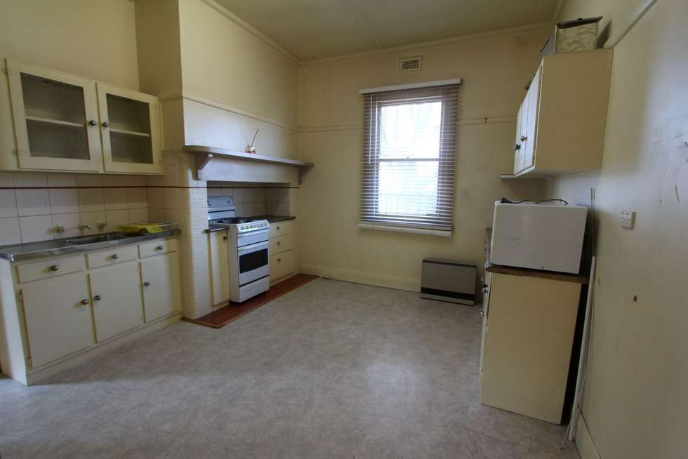 Third view of Homely house listing, 44 Arnold Street, Bendigo VIC 3550