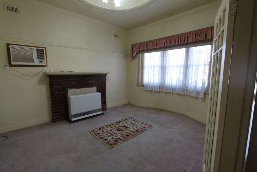 Fourth view of Homely house listing, 44 Arnold Street, Bendigo VIC 3550