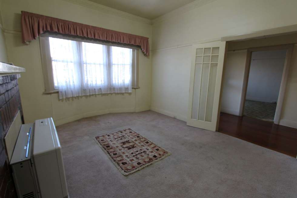 Fifth view of Homely house listing, 44 Arnold Street, Bendigo VIC 3550