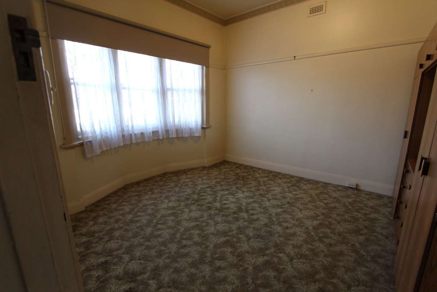 Sixth view of Homely house listing, 44 Arnold Street, Bendigo VIC 3550