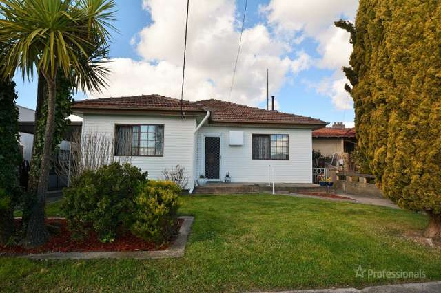 59 Rifle Parade, Lithgow NSW 2790