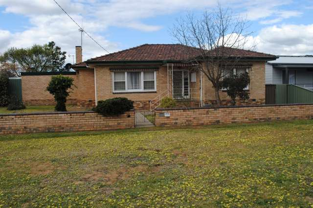 58 Market Street, Dunolly VIC 3472